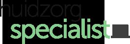 Huidzorgspecialist.nl